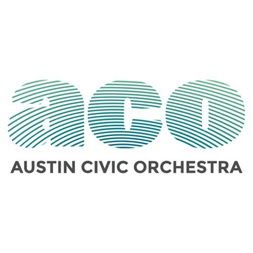 Austin Civic Orchestra's avatar