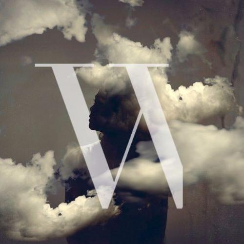 wakeupstar's avatar