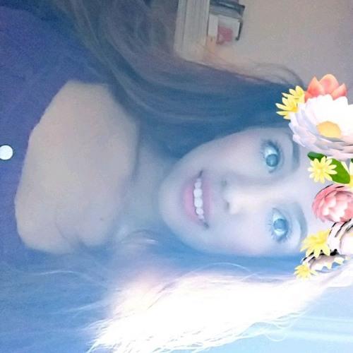 Mariana Hernandez 36's avatar