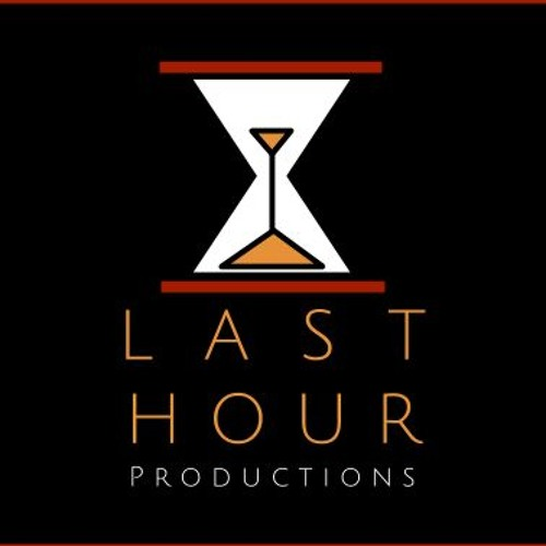 Last Hour Productions's avatar