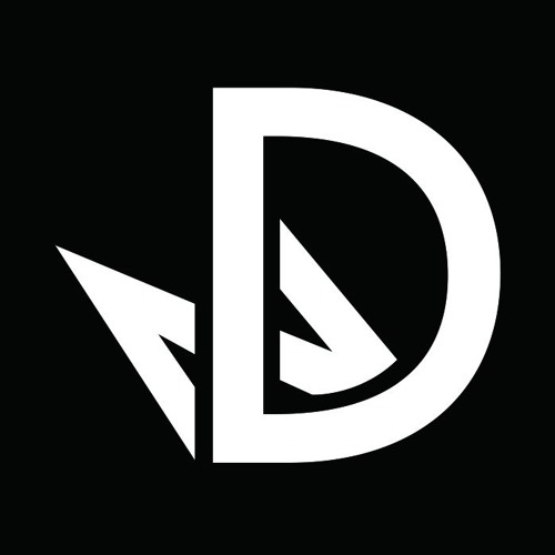 Daynite Records's avatar
