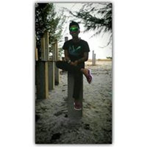 Zahid Rasta's avatar