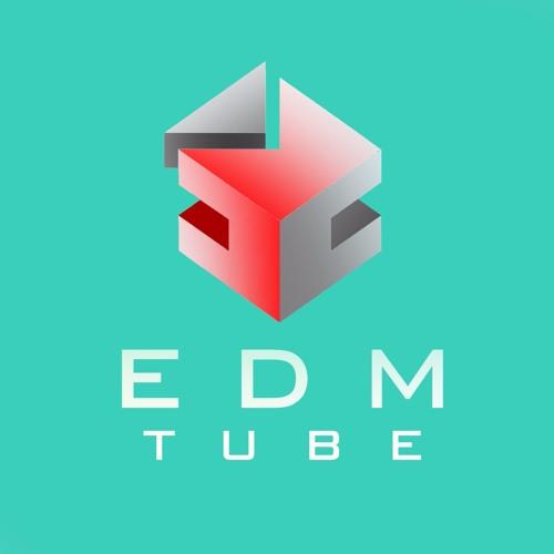 EDM Tube's avatar