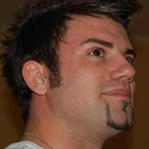 Davide Parenti's avatar