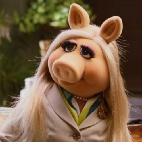 Fayza's avatar