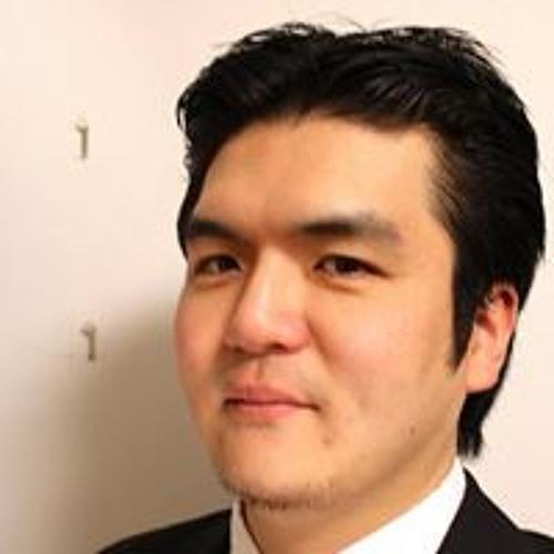 sekitiku's avatar