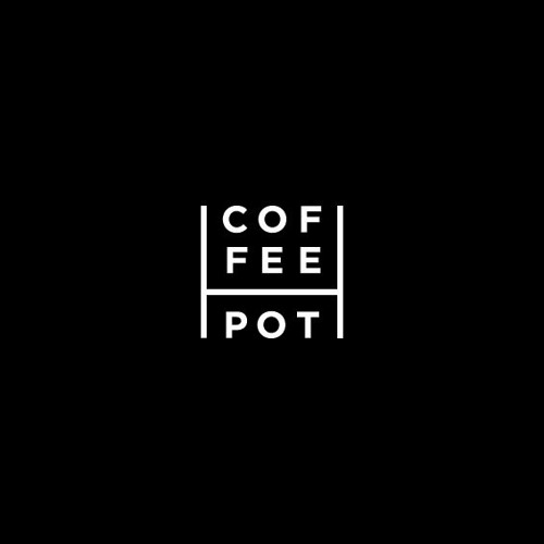 CoffeePot's avatar