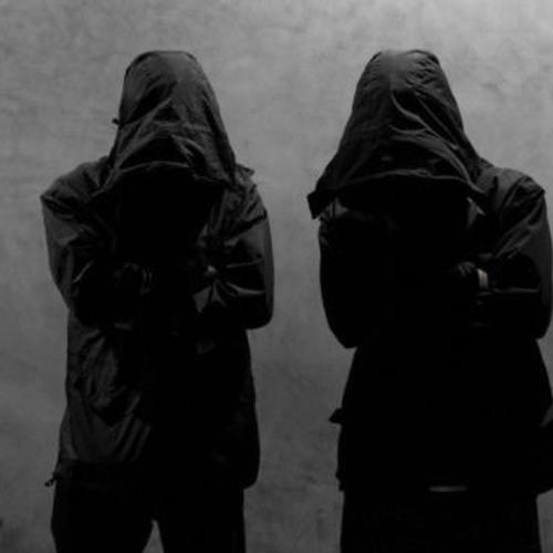 Extreme Noize's avatar