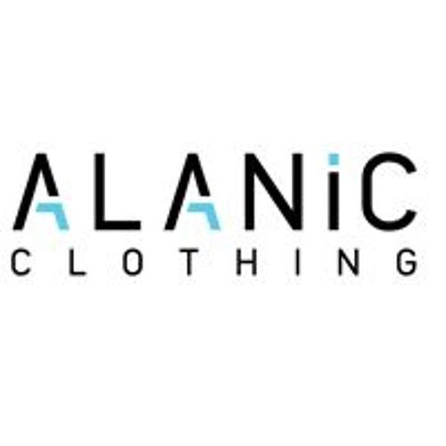 Alanic Clothing's avatar