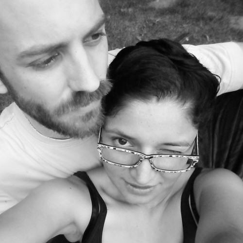 Marcela.vaRco's avatar