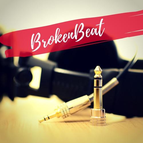 BrokenBeat Dj's avatar