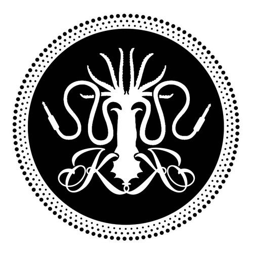 KRAKENLAB's avatar