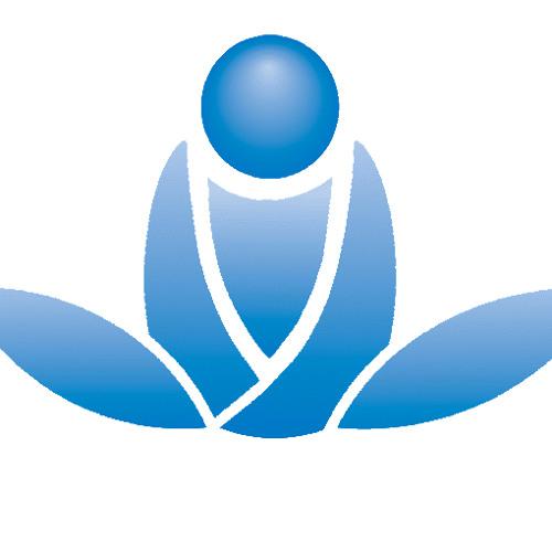 Jyoti Méditation France's avatar