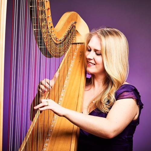 Gwenllian Llyr's avatar