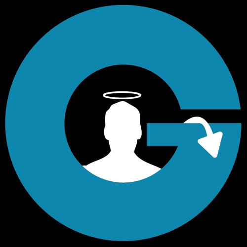 GoodFellows's avatar