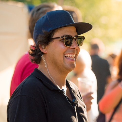 Nick Wesselman's avatar