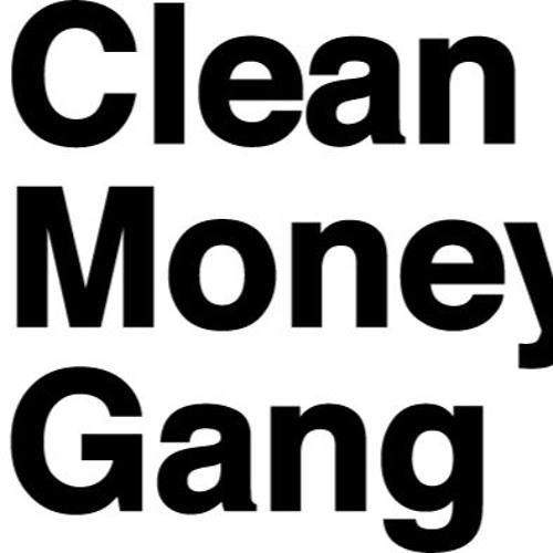 CLEANMONEYGANG's avatar
