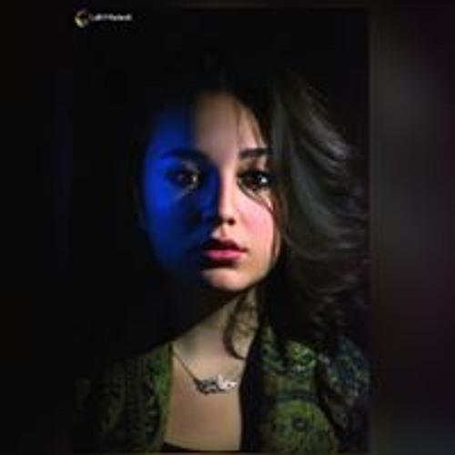 Kinda Kheyashy's avatar