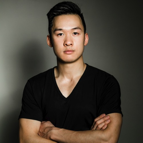 CHRIS LEONG | Free Listening on SoundCloud