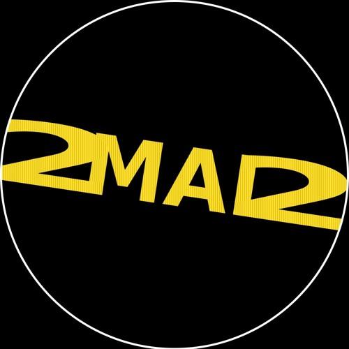 2MAL2's avatar