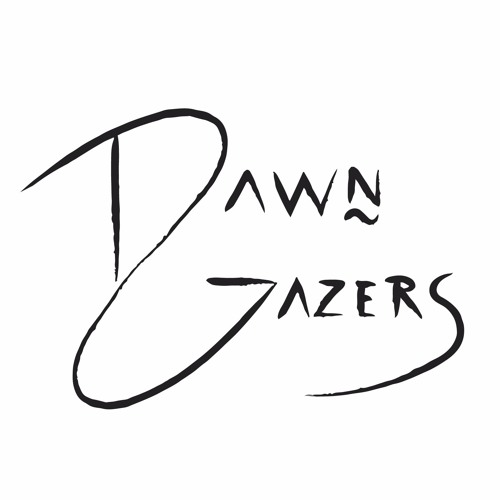 Dawn Gazers's avatar