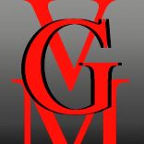 VGM Mark H's avatar