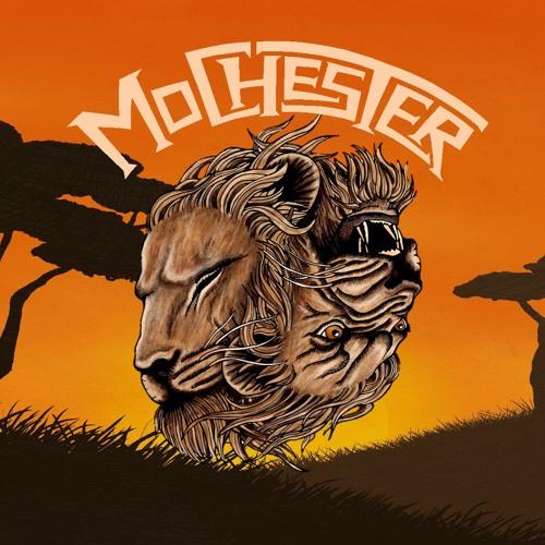 MoChester's avatar