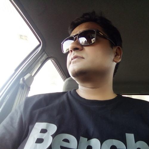 Mani Alam - Mugheez's avatar