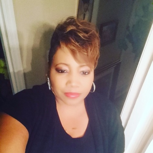 Kala Stevenson's avatar