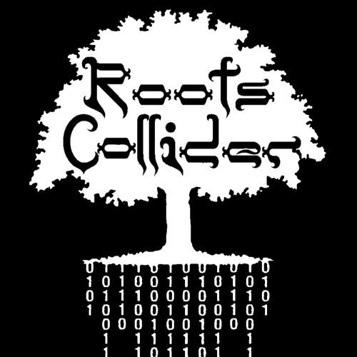 RootsCollider's avatar