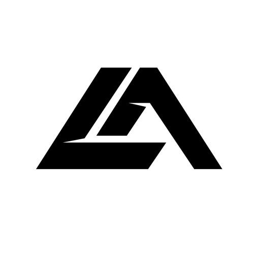 Late Arrival's avatar