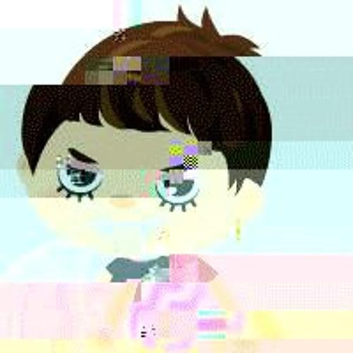 shikuo's avatar
