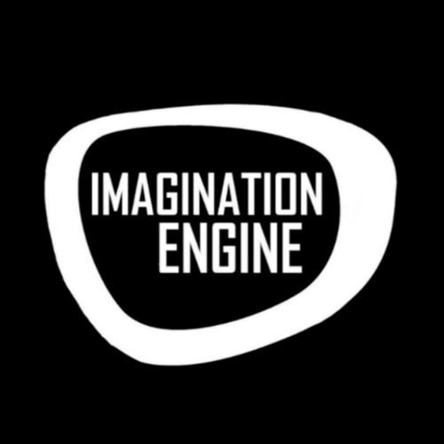 Imagination Engine Records's avatar