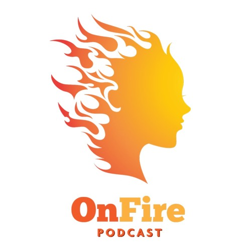 OnFire Podcast's avatar