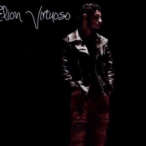 ElionV's avatar