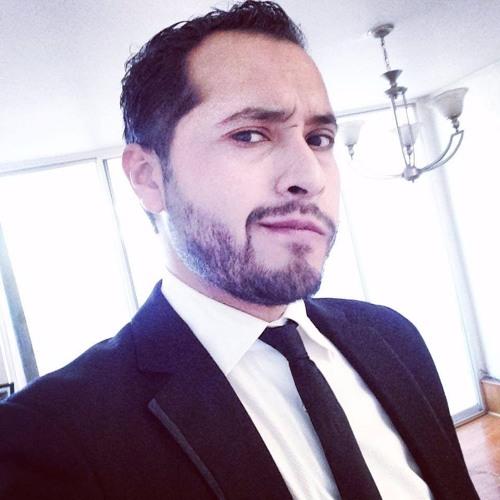 AbelCastillo's avatar