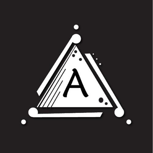 Askant's avatar