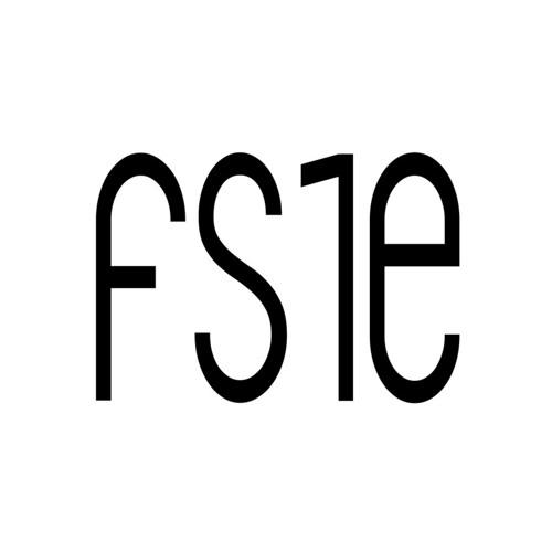 FS1E's avatar