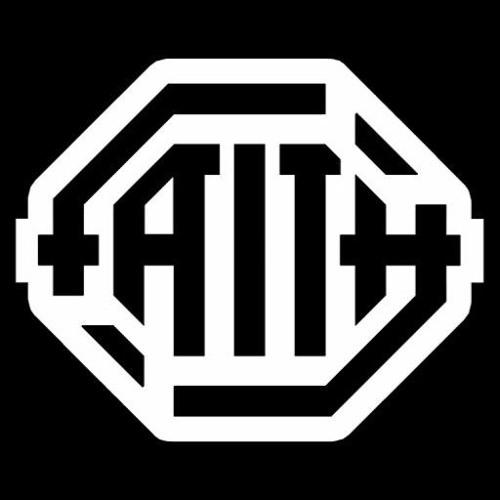 Faith's avatar