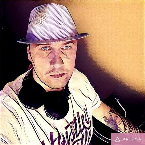 QczuQczu's avatar