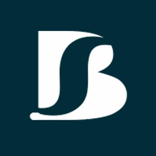 Basicsound's avatar
