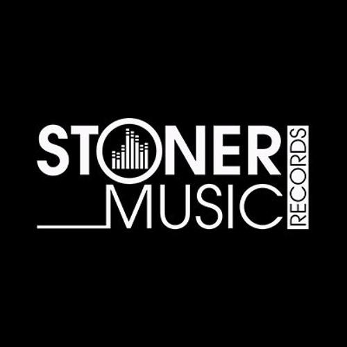 Stoner Music Records's avatar