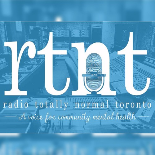 Radio Totally Normal Toronto's avatar