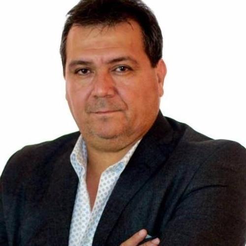 Ex Gobernador De Neuquén, Jorge Sapag #LaPrimeraMañana