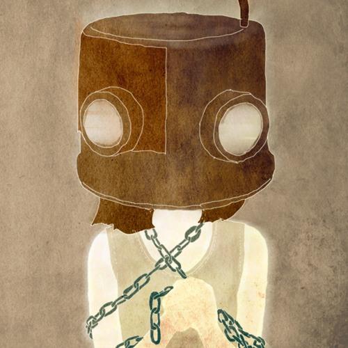 iaitokyo's avatar