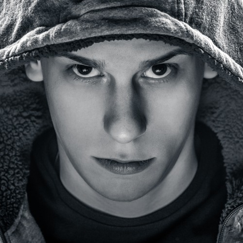 Johannes Pazzo (Official)'s avatar