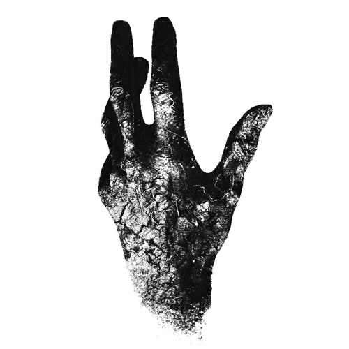 The Black Hand's avatar