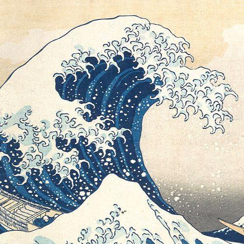 OCEAN MEETS SKY's avatar