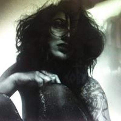 Fur Aphrodite's avatar