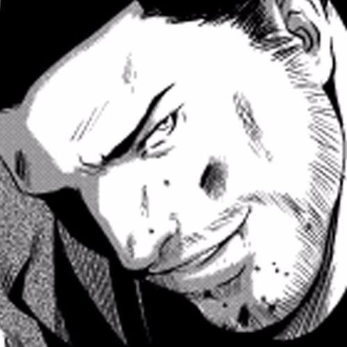 commonflux's avatar